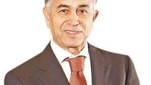 Uçak-helikopter almadı, Bitlis'te eğitime 70 milyon dolar bağışladı