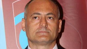 Ali Uzunay: Mustafa Yumlu sanki babası ölmüş gibi...