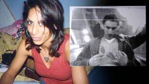 Ayhan sürücü sınırdışı edildi