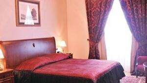 Gecede 400 Euro veren Agatha Christie'nin odasında kalabilecek