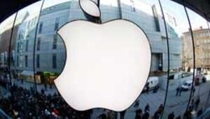 Apple dünyanın en değerli markası