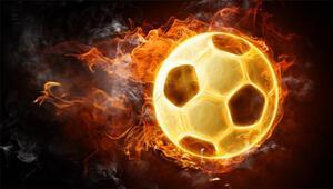 Futbolda IŞİD bombası