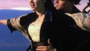 Titanic'in getirdiği şöhret beni mahvetti