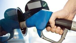 OECD ülkelerinde benzine vergide birinci sıradayız