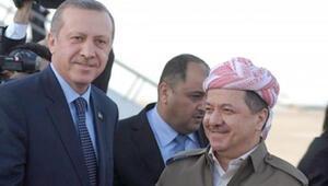 Başbakan Erdoğan: Katili affetme yetkisini kendimde göremem