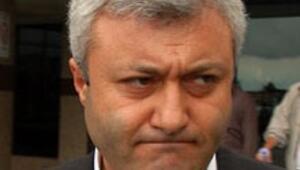 AK Partili Arslan beni öldürtmek istedi