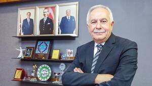 AK Partili vekillerden MHP'ye ilginç talep