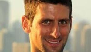 Djokovicten Nadala övgü