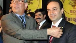 DTPli başkanlar BDPye geçti