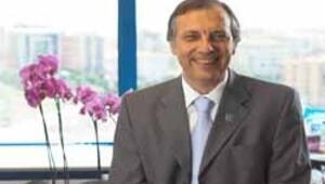 Unilever: 60 hedefte yüzde 71 başarı kazandık