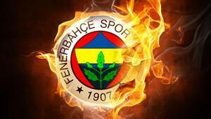 Fenerbahçe Sloukasla 3 yıllık sözleşme imzaladı