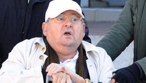 Emekli Albay Arif Doğan, Düzcede defnedildi
