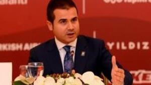 İstanbul 2020ye özel destek