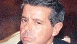 """Arjantin yargısı:""""Türkiye soykırım suçlusu"""""""