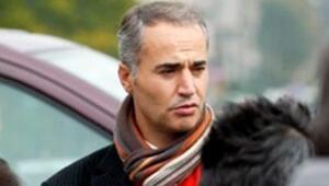 Fransa PKK'lı Adem Uzun'u tutukladı