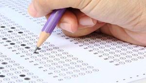 Hafta sonu açıköğretim sınavları var