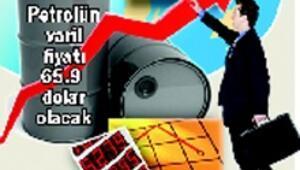 Dünya Bankası: Türkiye bu yıl yüzde 5.5 küçülecek