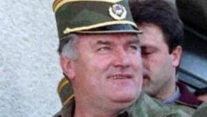 Ratko Mladiç Laheye gönderildi