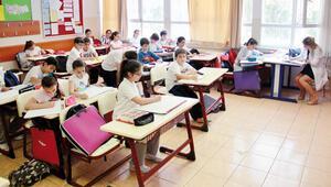 Kolejlere öğretmen faturası