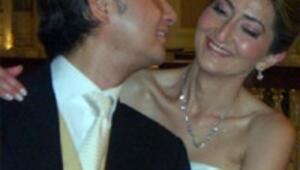 Çinli damat İranlı gelinle Çırağanda evlendi