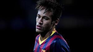 Neymar transferi için şok iddia