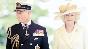 Prens Charles boşanıyor mu