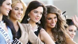 ABD'li kozmetikçi 150 milyon dolar yatıracak, 1500 kişiye iş verecek