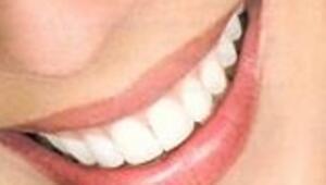 Güzel gülüşler uzak değil