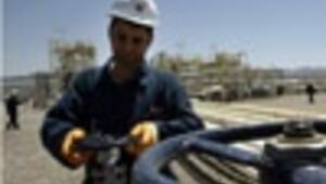 Iraqi Kurdish administration begins oil export for first time via Turkey