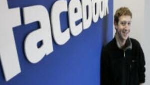 Facebooka hacker saldırısı