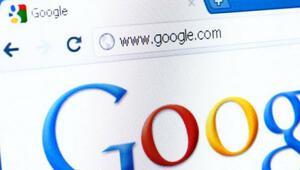 Fransızlar Googleın imajını fena çizdi