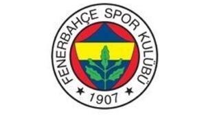 Fenerbahçeye 2 maç ceza