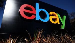 Alibaba.com'un eski Başkan Yardımcısı eBay'ı nasıl yendiklerini anlattı