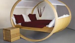 Mobilya tasarımında iç mimarlar öne çıkıyor
