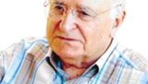 Danıştay Şevket Demirel'i kurtardı, TMSF şaştı kaldı