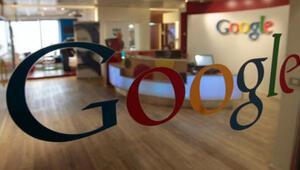 Googledan hackera 50 bin dolar ödül
