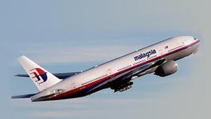 Kayıp yolcuların hesaplarını boşalttılar