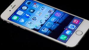 iPhonelara 1 Ocak itibariyle zam geldi