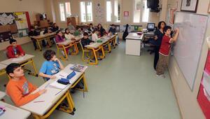 Eğitim Reformu Girişimi: 10 öğrenciden 3'ü ortaöğretime geçemiyor