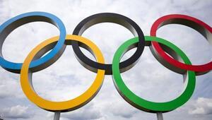 Fransa halkının yüzde 56sı olimpiyat istiyor