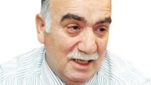 Türkiye kronik şekilde et ithalatçısı olacak