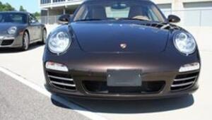 Porsche 1200den fazla aracı geri çağırıyor