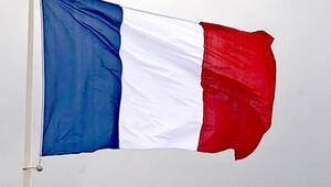 Fransada hükümete olan güven sarsıldı