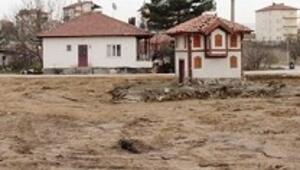 Turşu evleri üreticiye cazip gelmedi