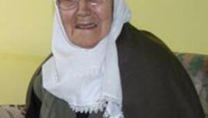 Yazıcıoğlunun annesi perişan