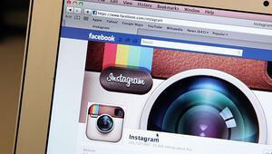 Instagrama Türk dokunuşu