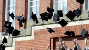 En iyi üniversiteler listesine Türkiyeden dört üniversite girdi