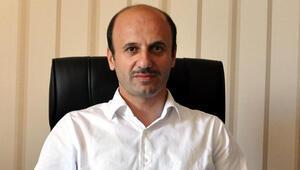 Erzurum müftü yardımcısı: İslamda evlat edinme yok