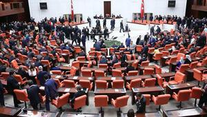 Birinci turda diğer adaylara giden CHP oyları ikinci turda geri döndü