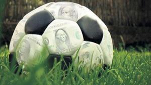 FIFAdan şike cezalarına onay
